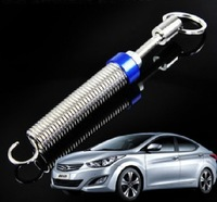 Car trunk lid lifting device spring for  Kia k2 k3 k5 ,cruze, Excell,Accord,city,cerato,EMGRAND,Elantra,sonata,chery A5 E5