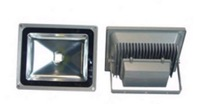 Free shipping 10 pcs/lot 50W LED Flood light with ce rohs 3 years warranty promotional