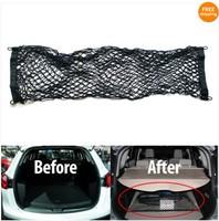 trunk floor cargo net For Mazda CX-5 CX5 CX-7 1pce per set