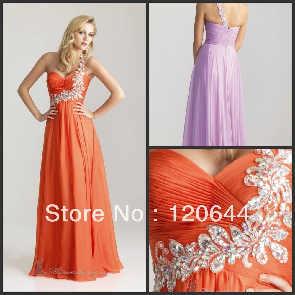 Unique Cheap Dresses