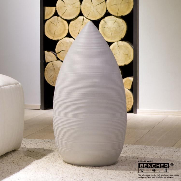 Buy 2014 Porcelain L Floor Vase Home
