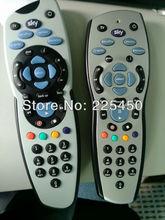 popular sky remote control