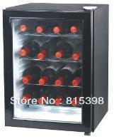 48L refrigerator