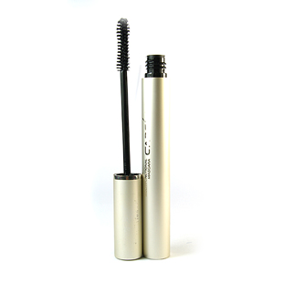 Pleiotropic mascara 6g lengthening thick curling