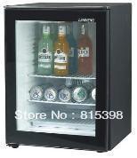 42L refrigerator