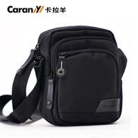 Kalayang women's male waist pack carry bag messenger bag small bag mobile phone bag c4644