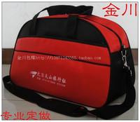 017 customize advertising bag travel bag travel bag 200