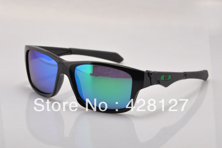 2013 New products,high quality men's JUPITER SQUARED sport sunglasses,Original packaging,free shipping.(China (Mainland))