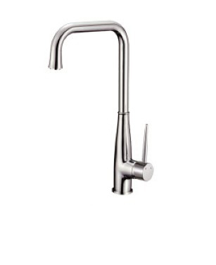 Save more 50% sales from factory kitchen faucet(China (Mainland))