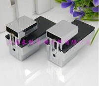 Free Shipping 6PCS/LOT Multi-function glass clamp , wood clamp