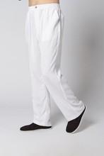 cheap linen pants men
