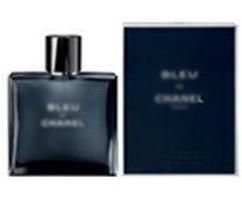 2013 HOT NEW classic limited BLEU blue Men Eau de Toilette 100ML