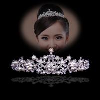 Sparkling diamond rhinestone hg019