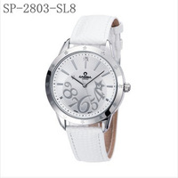 Free shipping Casima superd seris cute girls love quartz llywatch SP-2803-SL1/SL5 /SL6 /SL8, 4 colors for choose,waterproof 50 m