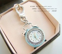 AR Jewelry Shop necklace Jc clock belt box  Freeshipping