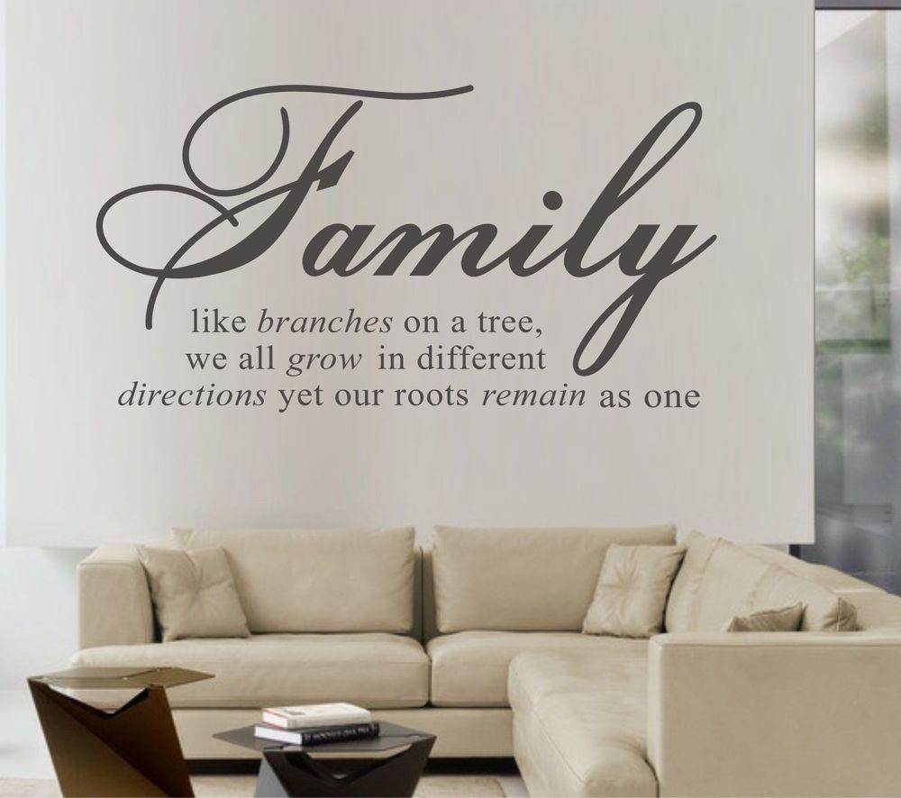 Family Font Design Font-b-family-b-font-like