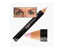 12pcs Free Shipping Eye Pencil Bright With 1.4g