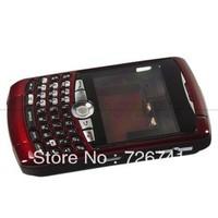 New OEM Full Housing for BlackBerry Curve 8320
