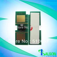 Q6511A/X reset toner cartridge chip for hp LaserJet 2400/2410/2410n/2420/2420n/2430/2430n laser printer 11A 11X Q6511