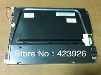 brand  new SHARP, LQ10D368 LQ10D367 LQ10D36A, SHARP 10.4 inches