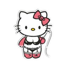 Style Hello Kitty Sexy