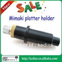 Mimaki plotter holder,vinyl plotter cutter Mimaki holder for mimaki plotter blades