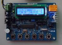 Cnc power supply kit electronic kit