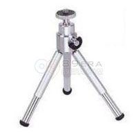 Universal Mini Desktop Tripod Stand for Mini projector / Camera / Video camera