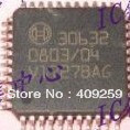 Free Shipping   Electronic chip  30632 QFP-44