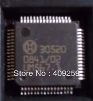 Free Shipping   Electronic chip   30520 QFP