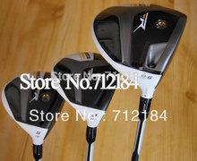 popular golf set