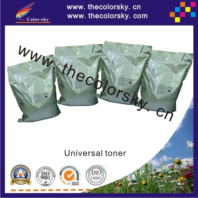 (TPSMHD-U) black laser printer toner powder for Samsung SCX-4720 SCX4720 SCX 4720 4521D3 SCX-4521D3 SCX4521D3 cartridge 1kg/bag(China (Mainland))