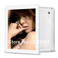 "9.7"" Vido N90FHD Quad Core Tablet PC Allwinner A31 1.0GHZ 2GB RAM 16GB ROM Retina Screen 2048x1536 Pixels Yuandao N90 FHD"
