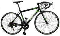 Trinidad r300 road bike bicycle variable speed highway automobile race bicycle road bike