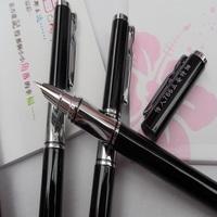 Free Shipping 766 fine fountain pen fountain pen