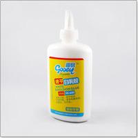 Free Shipping 50ml quick-drying white latex handmade gumtrees adhesives white glue