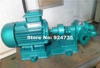 Small Diesel Enginees Pump