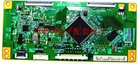 V500HK1-CS5  T-CON BOARD FOR CHIMEI LCD SCREEN /