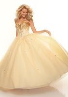 New arrival 2013 bride tube top sweet princess theme wedding dress