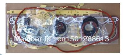 komatsu engine 6D105 repair kits excavator parts(China (Mainland))