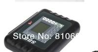 Professional Universal Auto Key Programmer SBB V33.02 Silca SBB Immobilizer Key Maker  Free postage