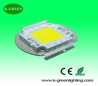 factory direct wholesale 30W integrated  led  lamp Beads free shipping