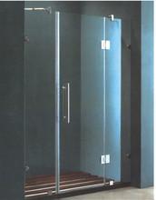 popular sliding door hinge