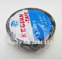 KG-S Wire and Tape Insulation Circuit Produced DIY Creative Free Shipping 5bags