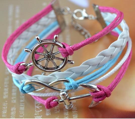 Fashion Bracelets for sale  eBay