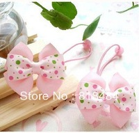 Fashion headwear Cute rabbit hairpins children baby kid's hair accessories free shipping wholesale sales hot