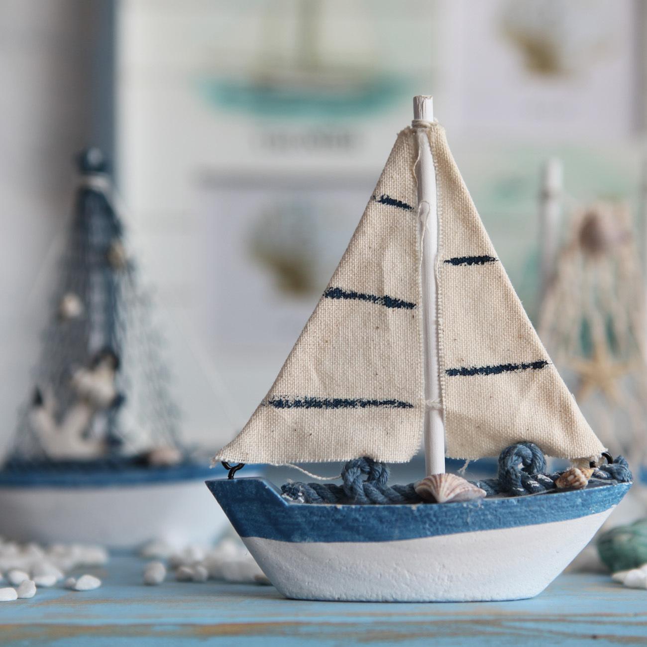 Как сделать своими руками деревянный кораблик своими руками