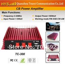 cheap hf transceiver