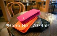 DHL Free Shipping! 150pcs/lot multi-purpose travel bag Passport Holder passport case Ploy Retail