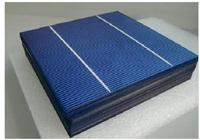 3.90W-4.04W  polycrystalline Solar Cell 156mm*156mm (6') for DIY solar panel